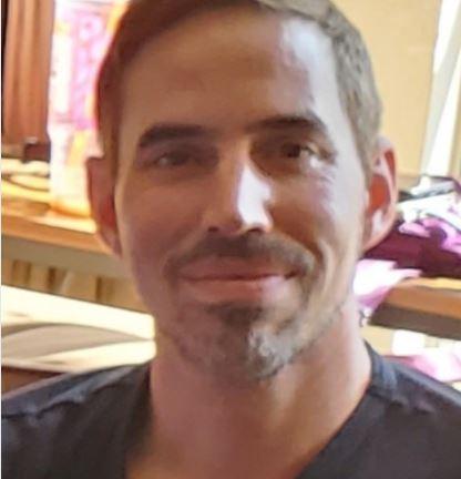 Dave Ulman